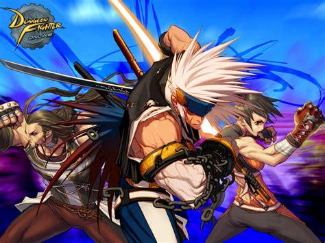 anime dungeon dungeon fighter online image 642151 zerochan anime