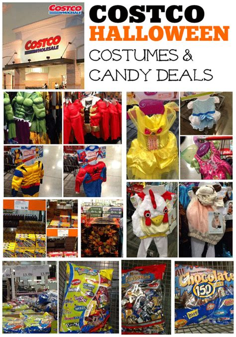 See S Candy Gift Card Costco - still available costco membership discount 212 199 244 55 for membership plus 20