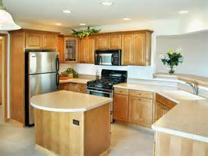 modular kitchen design ideas how to smartly organize your modular kitchen designs modular kitchen designs and galley kitchen