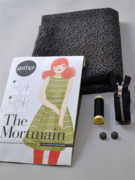 sewing pattern companies independent 1000 images about the mortmain on pinterest nightingale