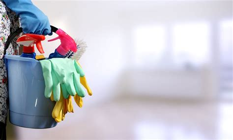 house cleaning services cleaning companies in goleta professional cleaning services nancy s