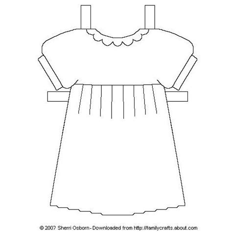 printable paper doll dresses printable paper doll dresses and skirts