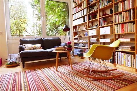 wohnzimmer österreich 91 ikea wohnzimmer teppich ikea einrichtungsideen