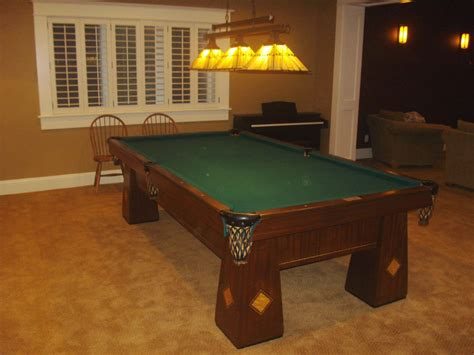 pool table movers denver decorative table decoration