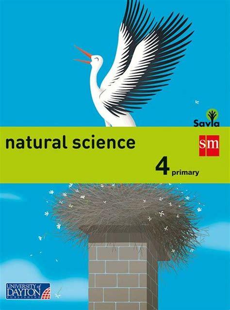 savia natural science 1 natural science smsavia