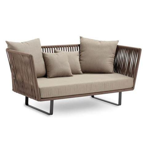 swing sofa ripon swing sofa outdoor furniture hong kong singapore