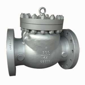 6 swing check valve check valves swing check valves wafer check valves landee