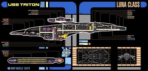 Somerset Floor Plan uss triton fifth fleet wiki fandom powered by wikia