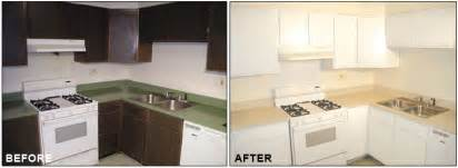 kitchen cabinets formica refinish kitchen cabinet refinishing resurfacing painting cabinets