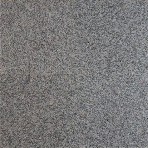 white sparkle wall tiles 28 images manhattan 1 5 x 1