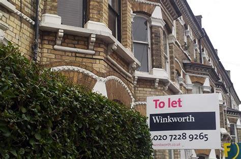 pisos alquiler en londres alquilar piso en londres la importancia del council tax