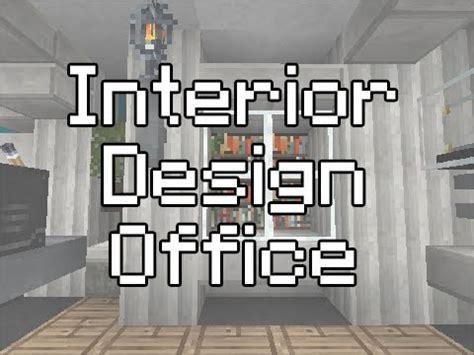 minecraft office building interior minecraft seeds pc