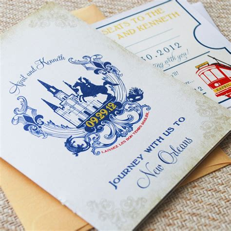 Custom Made Wedding Invitations by Invitations Made Cards Buy Birthday Cards