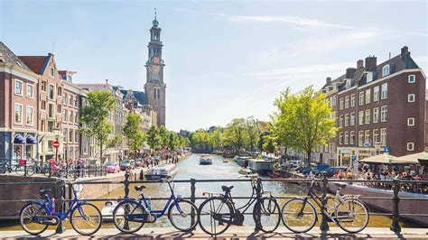 expats in amsterdam find housing events for