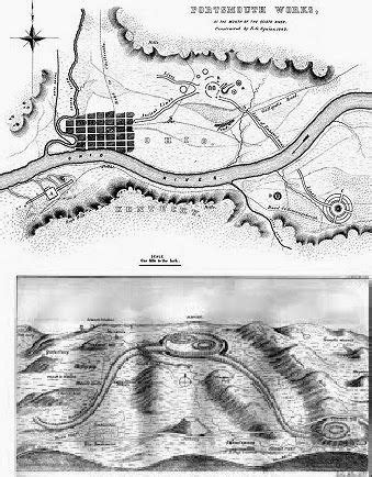 264 best images about Hopewell mounds on Pinterest
