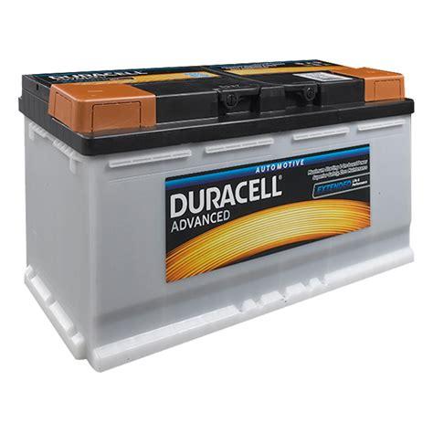 duracell car battery charger duracell 019 da100 advanced car battery www