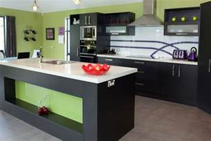 Pics Of Kitchen Designs Kitchen Design Auckland Kitchen Refresh Kitchen Cabinets The Kitchen Design Company