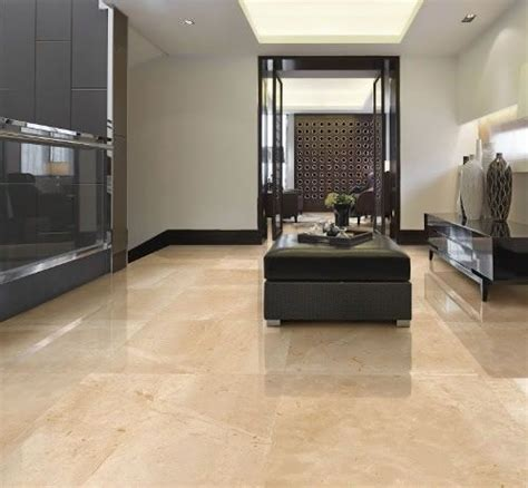 polished porcelain tiles ideas  pinterest white porcelain tile large floor tiles