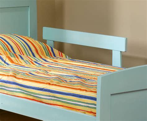 childrens bed frame rainbow childrens blue bed frame