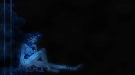 dark wallpaper collection dark backgrounds art wallpapers desktop anime wallpap