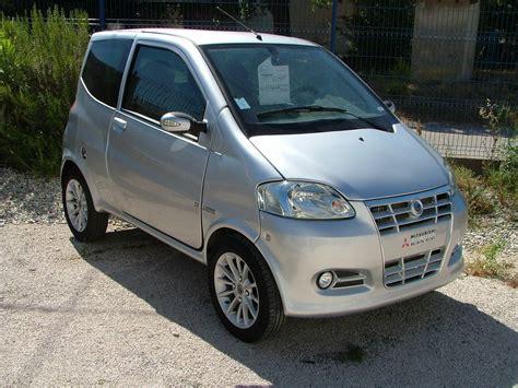 garage occasion toulon vendu vente voiture sans permis occasion casalini m10