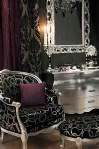 Online interior designers glamour interiors by uk interior designer