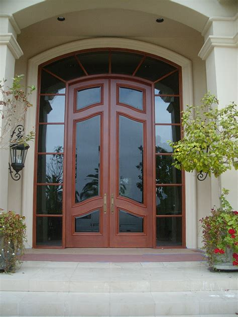Window Tint For Front Door Front Door Glass Tint Front Door Tint Cool Effect Commercial And Residential Tinting Tintdude