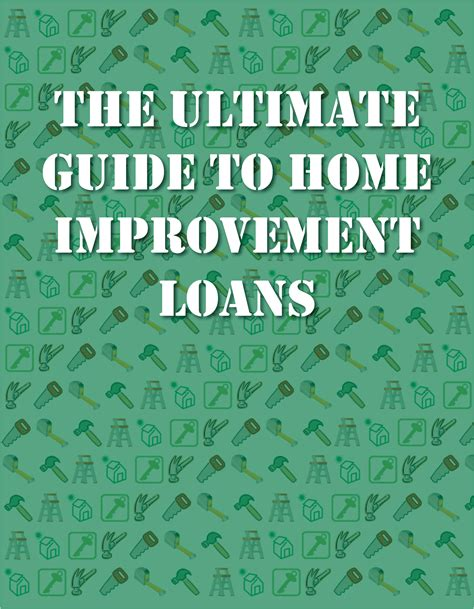 home improvement loans navy federal 28 images