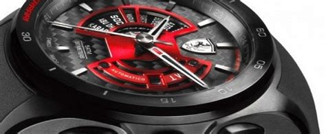 New N Limited 9 unveils new limited edition timepiece it s all