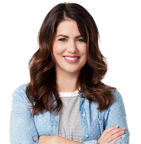 jillian harris biography jillian harris host photos full episodes videos