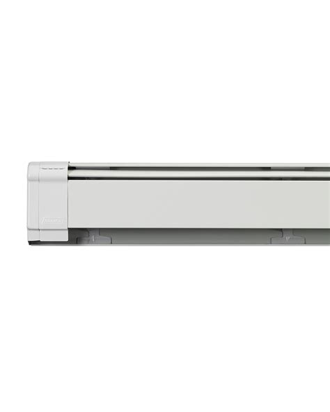 Thin Baseboard Heaters Line 30 Slantfin