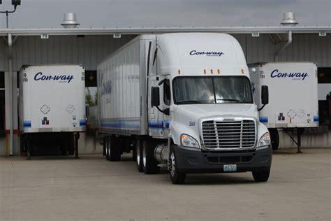 teamsters intensify organizing efforts  fedex freight   joccom