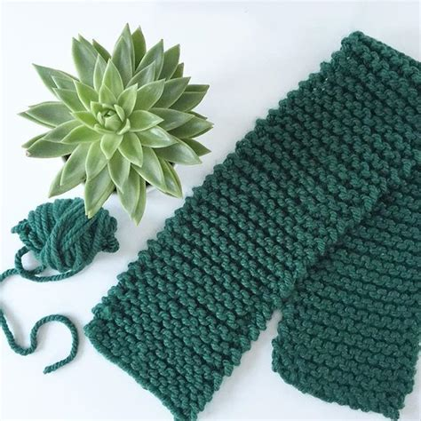 complicated knitting patterns knitting doesn t to be complicated and