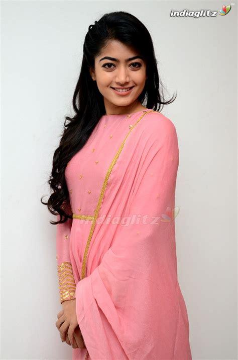 actress rashmika photos rashmika mandanna photos telugu actress photos images