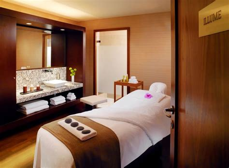 happy ending room 25 best room decor ideas on room spa room decor and