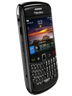 blackberry bold 3 mobile blackberry bold 3 9780 price in india on 15 march 2018