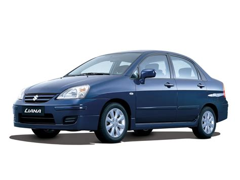 how do i learn about cars 2007 suzuki daewoo lacetti parental controls suzuki aerio liana sedan specs 2001 2002 2003 2004 2005 2006 2007 autoevolution