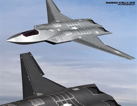 lockheed martin sixth generation fighter by lockheed martin sixth generation fighter by