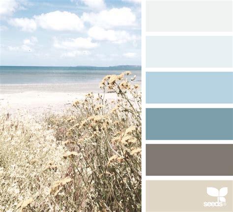color escape design seeds
