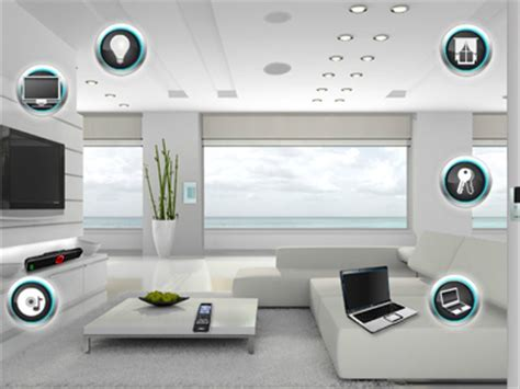 most advanced home automation technology solutions in fesk special systems smart homes