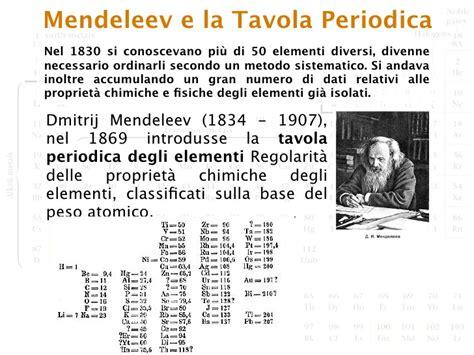 tavola periodica degli elementi stabile la tavola periodica degli elementi tra terra e spazio