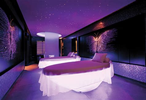The Ultimate Spa Treatment For by The Best Spa Treatments In Bangkok Bk Magazine