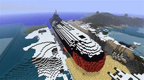 thopla secret build a boat blockheads