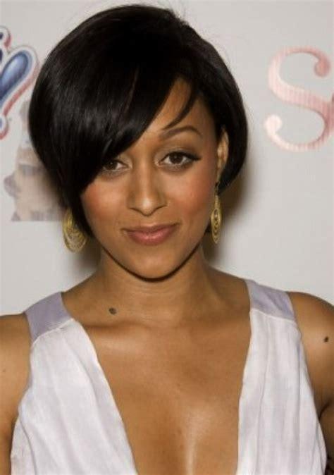 black hairstyles  african american hairstyles  xerxes