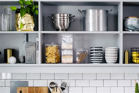 you should not miss these practical storage solutions for your home