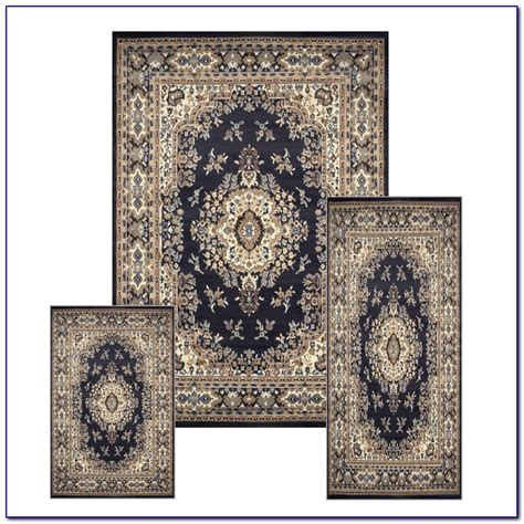 Macys Area Rugs Macy S Area Rugs Runners Page Home Design Ideas Galleries Home Design Ideas Guide