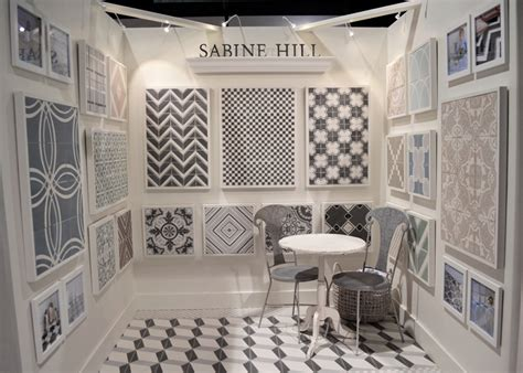 sabina hill design inc cement tile by sabine hill exclusively at all natural