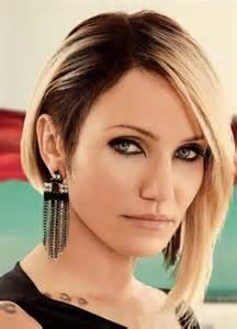 camerson diaz haircut in other cameron diaz bob hairstyles for encourage glamor haircuts