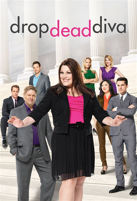 drop dead season 4 torrent drop dead episodes for seasons 1 2 3