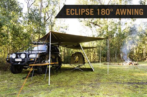 darche awning quick set awning advice darche 180 awning